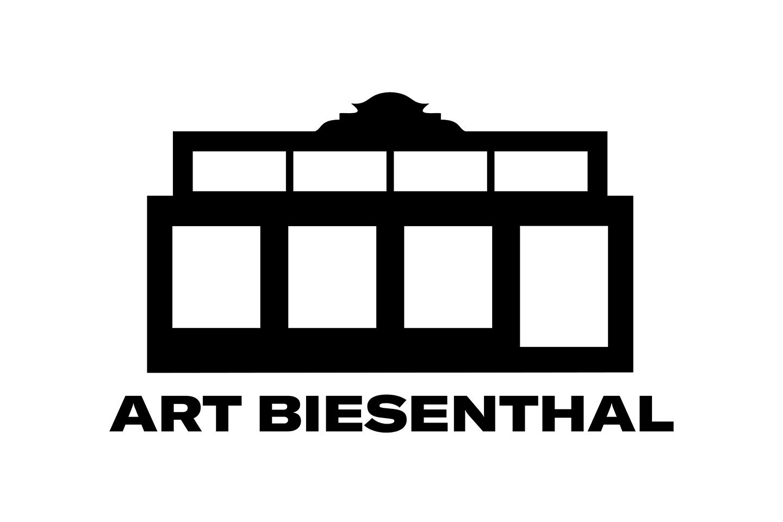 ART BIESENTHAL