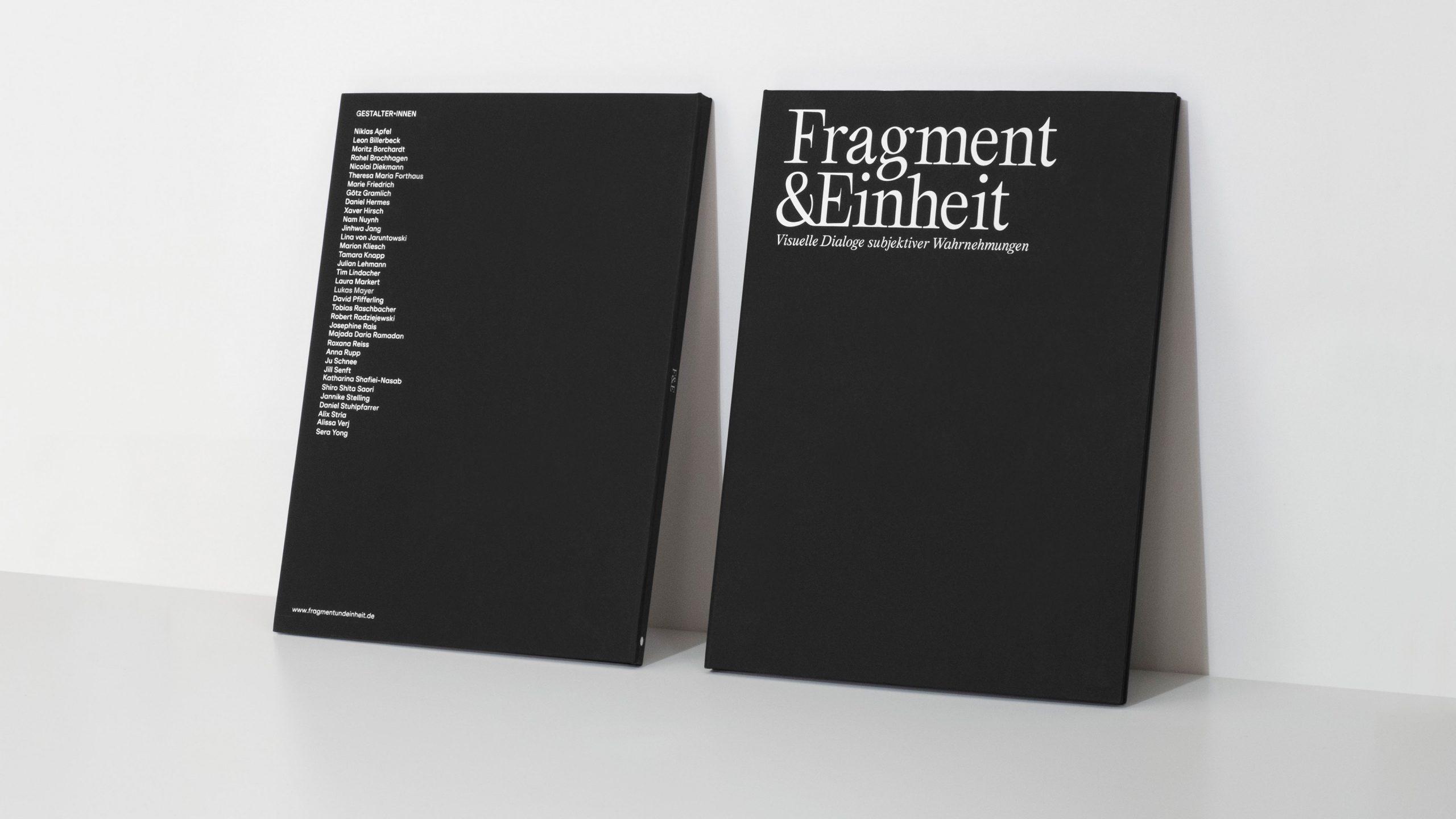David-Heuer_Fragment-Einheit_Book5