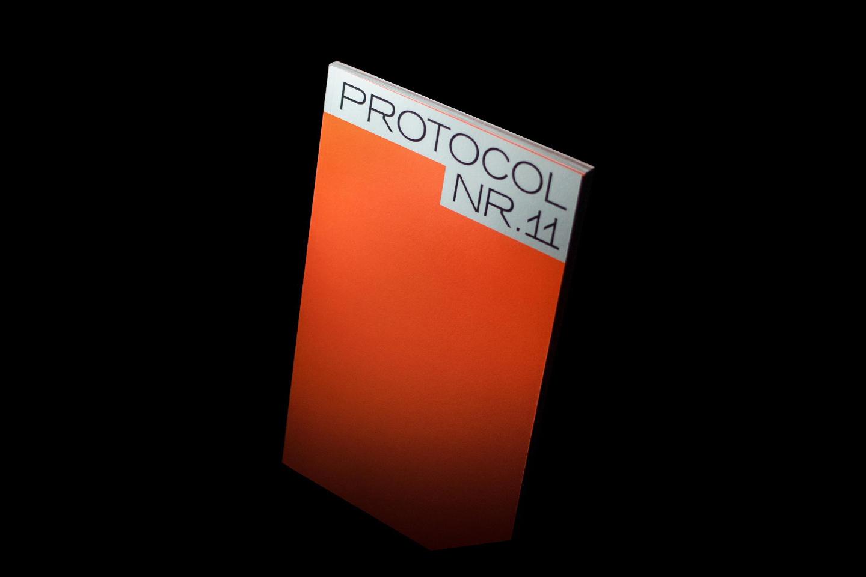 PROTOCOL 11