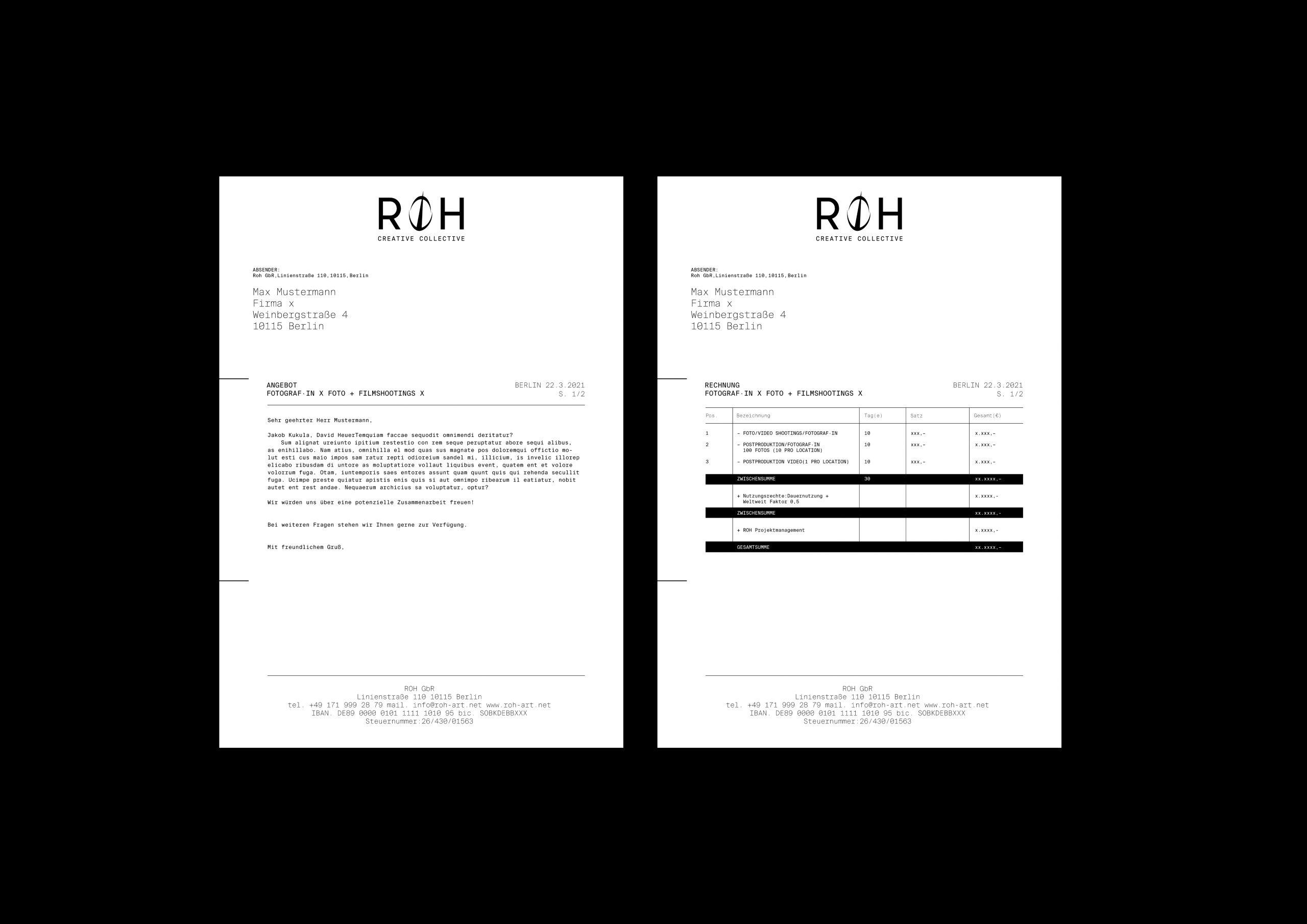 David-Heuer_ROH-Angebot-Slider2
