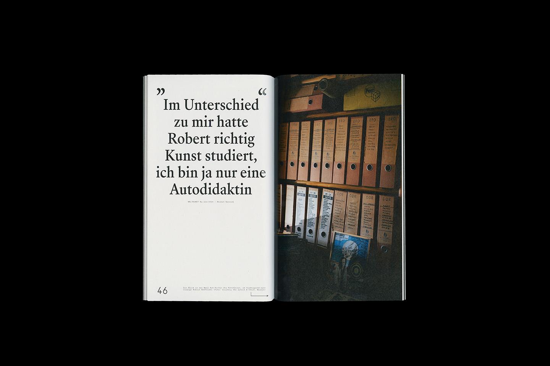 David-Heuer_RWR_Slider03-Kopie