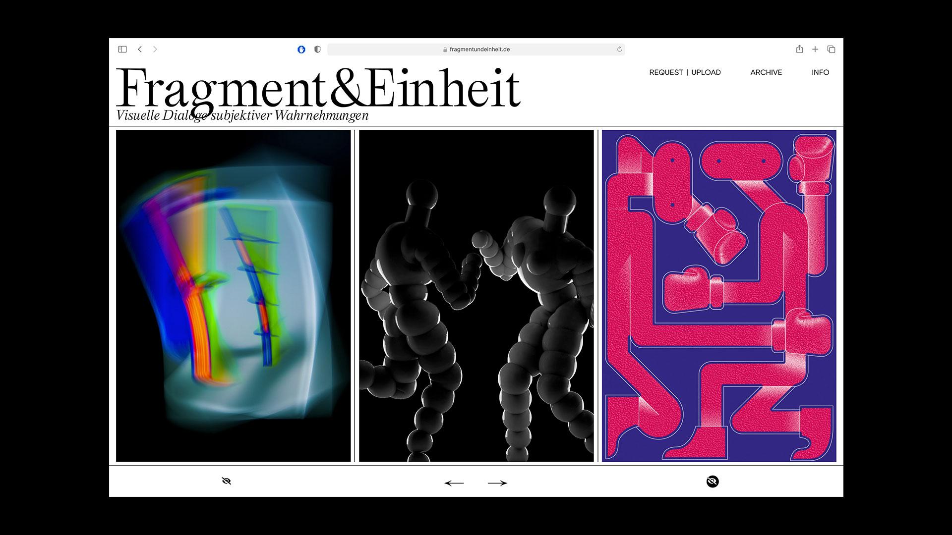 David-Heuer_FE-Webssite01